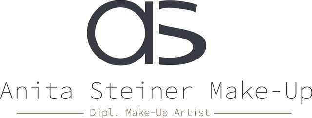 Anita Steiner Make-up Artist