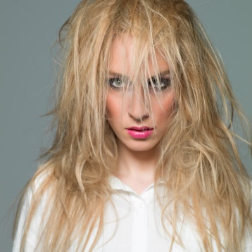 foto-shooting-peter-sturn-model marija-fotogen agency-2