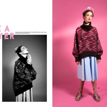 stylisten-editorial-mode-hochschule-amd-duesseldorf-2016-layout1
