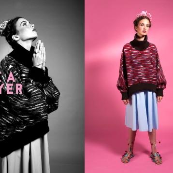 stylisten-editorial-mode-hochschule-amd-duesseldorf-2016-layout2
